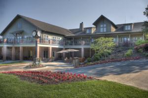 Player Club Omaha Country Club. | CBMC Annual Golf Tournament