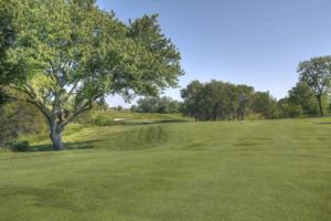 players club omaha fairway | Omaha CBMC Golf tournament 2020